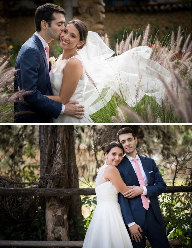 fotografos matrimonios villa de leyva13