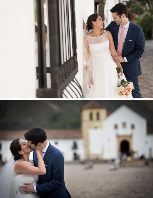 fotografos matrimonios villa de leyva14