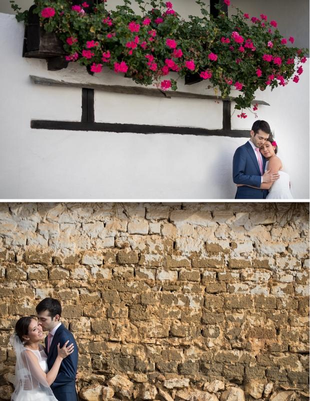 fotografos matrimonios villa de leyva15