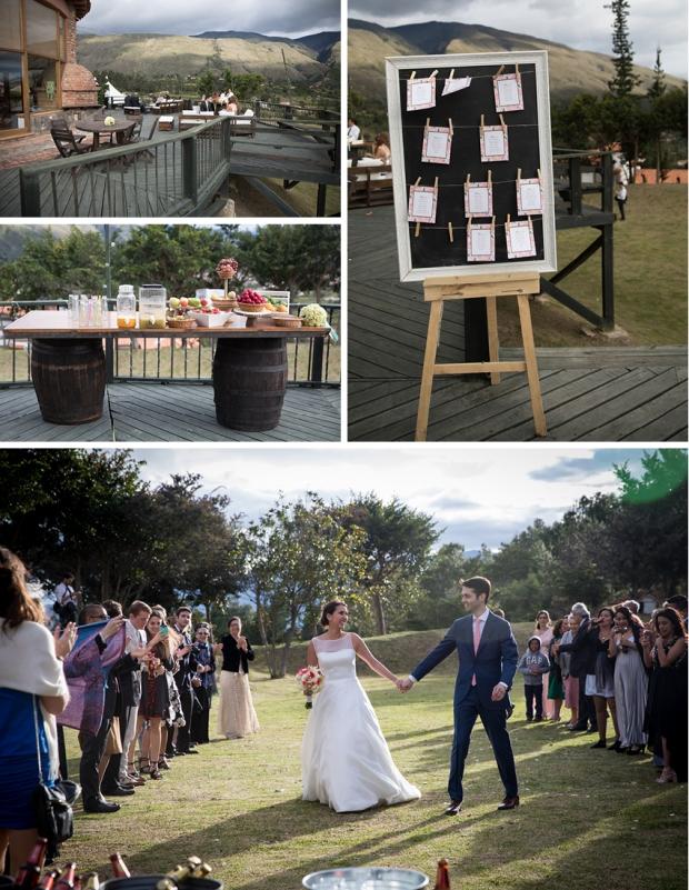 fotografos matrimonios villa de leyva16