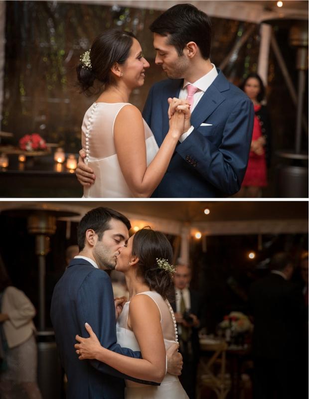 fotografos matrimonios villa de leyva18