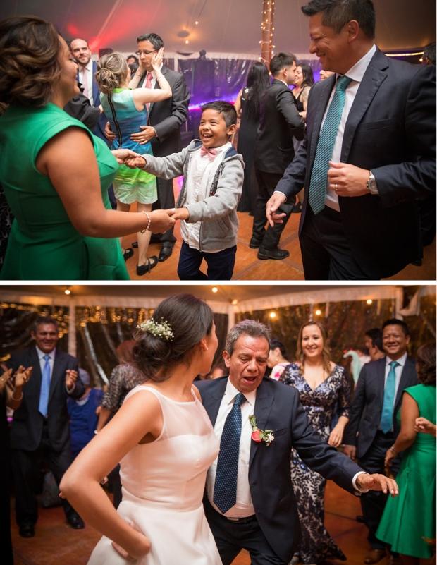fotografos matrimonios villa de leyva19