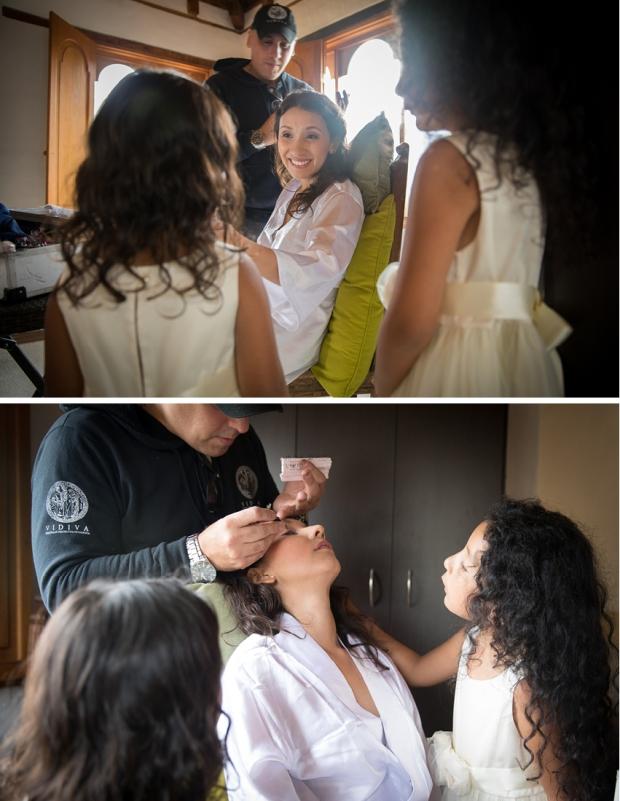 fotografos matrimonios villa de leyva2