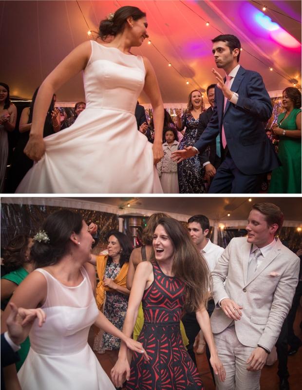 fotografos matrimonios villa de leyva20