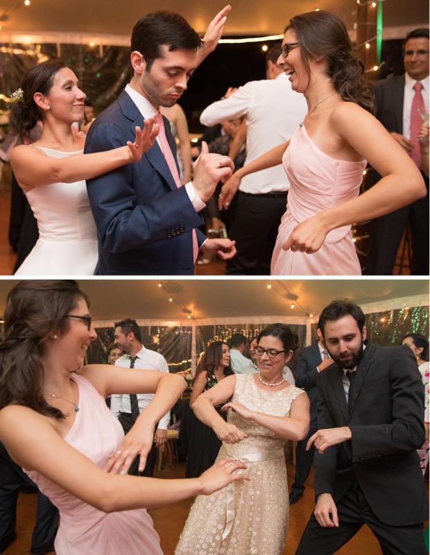fotografos matrimonios villa de leyva21