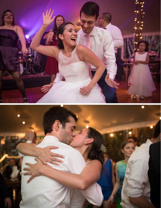 fotografos matrimonios villa de leyva22