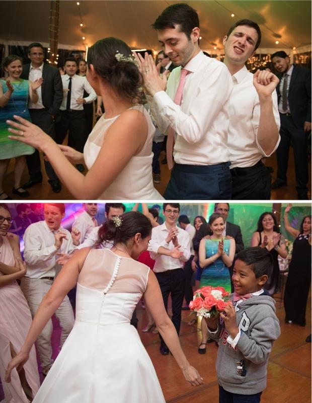 fotografos matrimonios villa de leyva23