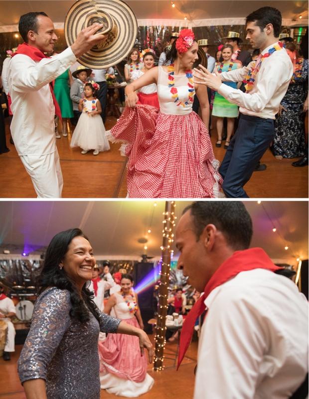 fotografos matrimonios villa de leyva24