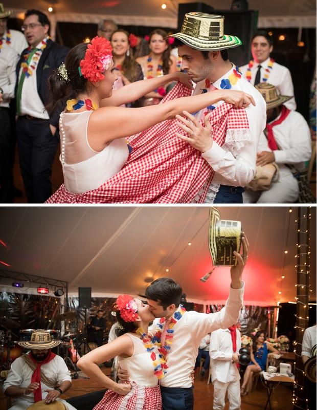 fotografos matrimonios villa de leyva25