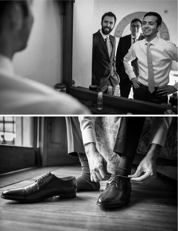 fotografos matrimonios villa de leyva3