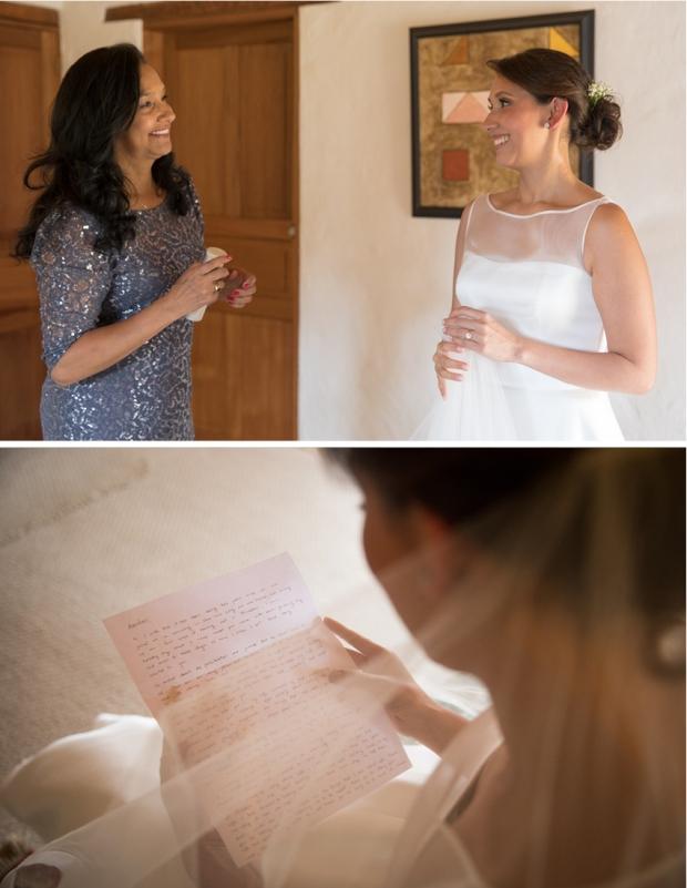 fotografos matrimonios villa de leyva5