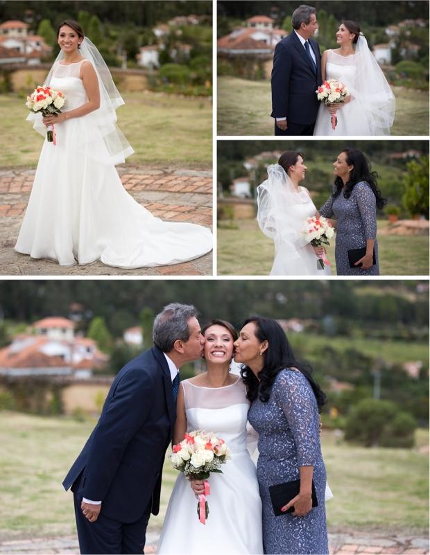 fotografos matrimonios villa de leyva6