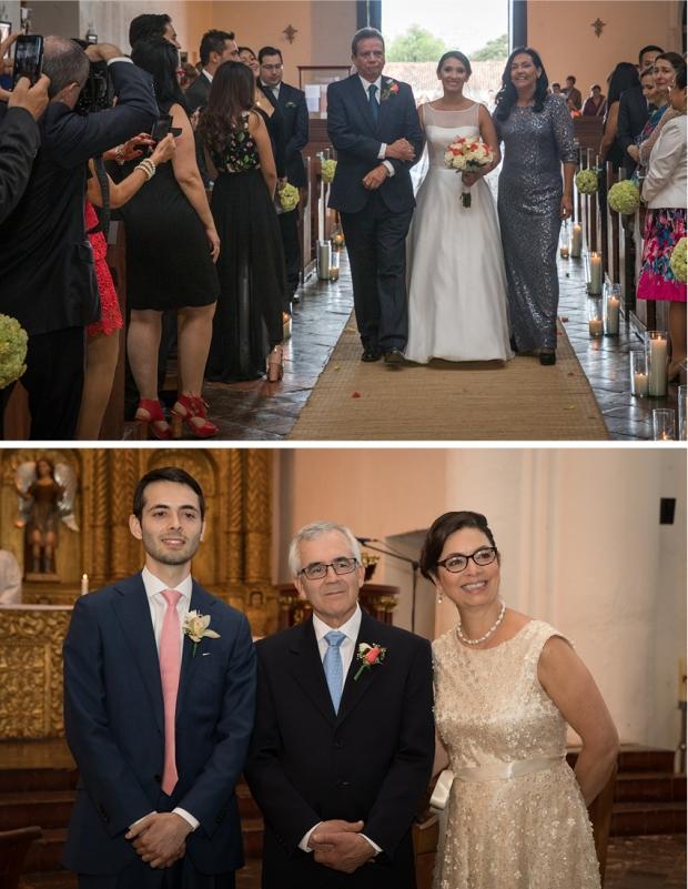 fotografos matrimonios villa de leyva8