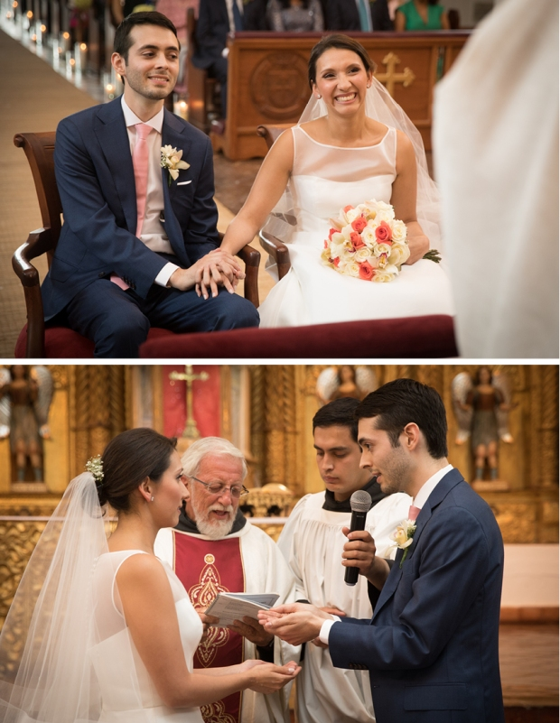 fotografos matrimonios villa de leyva9