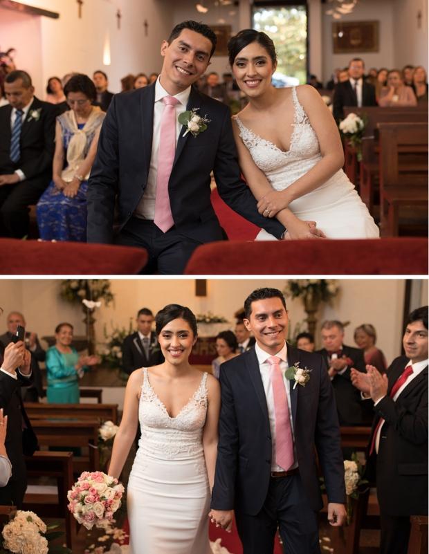 matrimonio campestre bogota10