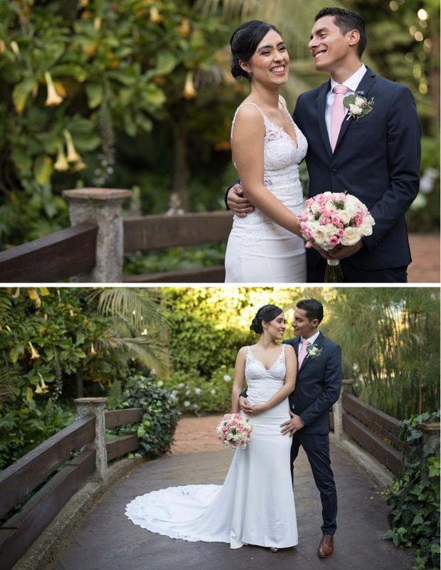 matrimonio campestre bogota11
