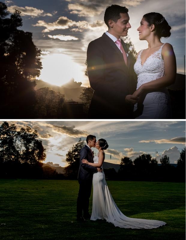 matrimonio campestre bogota12