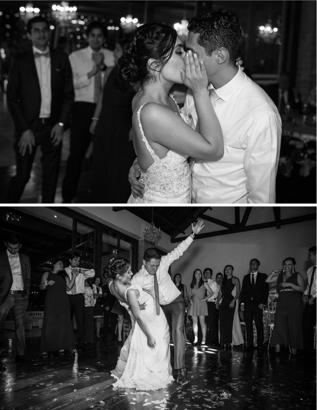 matrimonio campestre bogota16