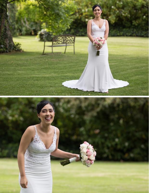 matrimonio campestre bogota3