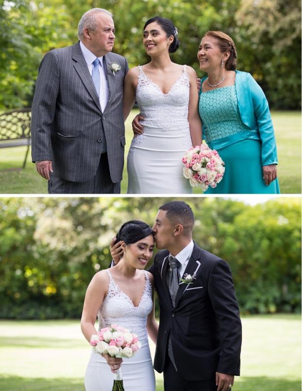 matrimonio campestre bogota4
