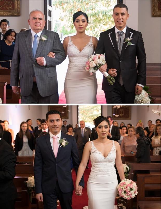 matrimonio campestre bogota6