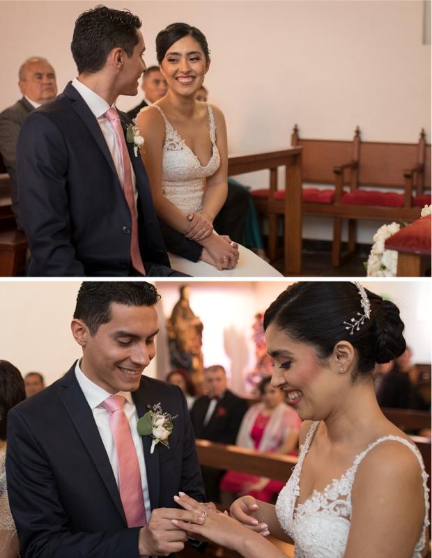 matrimonio campestre bogota7