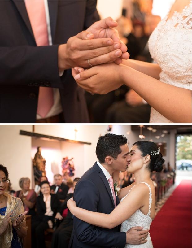 matrimonio campestre bogota8