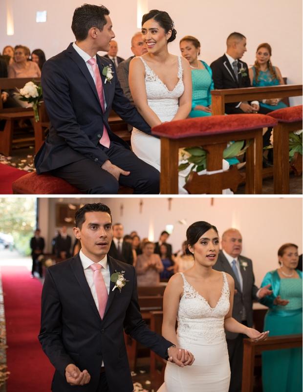 matrimonio campestre bogota9