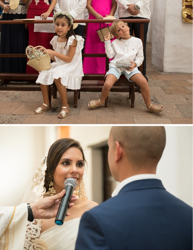 boda en casa merced cali10
