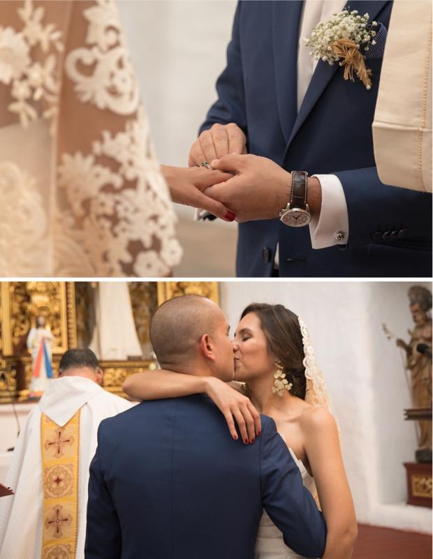 boda en casa merced cali11