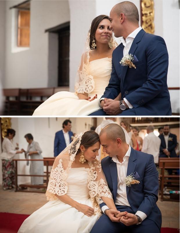 boda en casa merced cali12