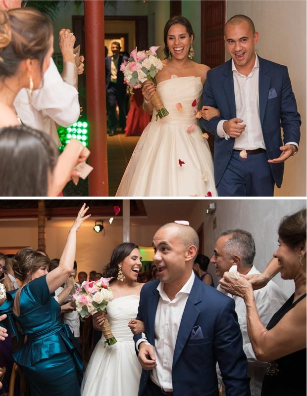 boda en casa merced cali13