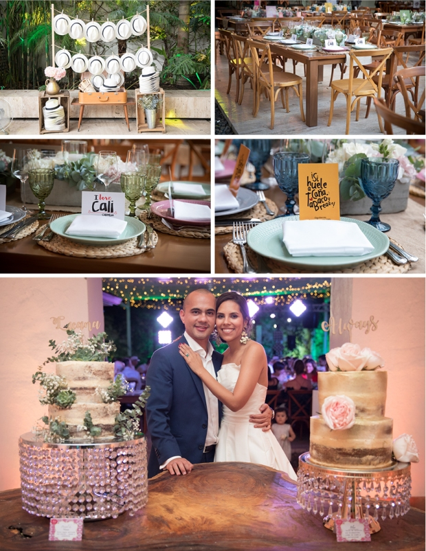 boda en casa merced cali14
