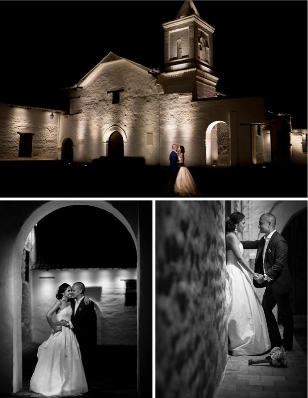 boda en casa merced cali15