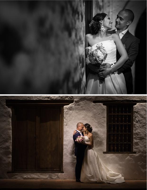 boda en casa merced cali16