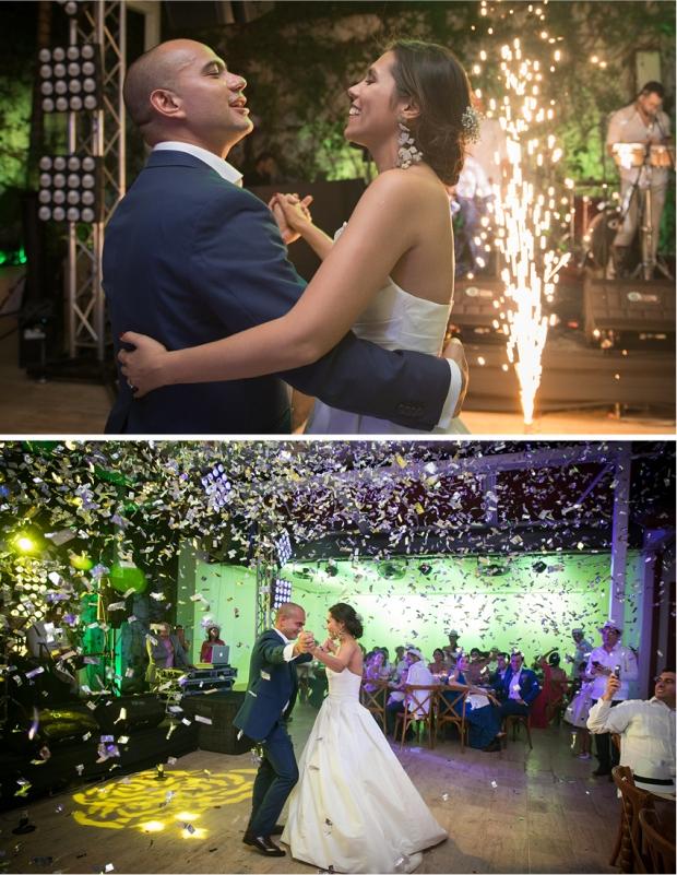 boda en casa merced cali17