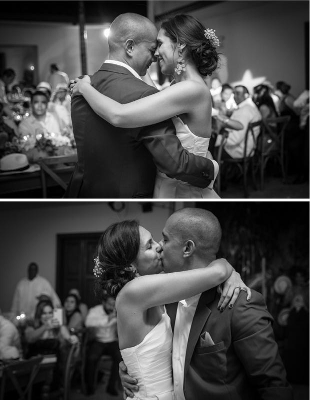 boda en casa merced cali18