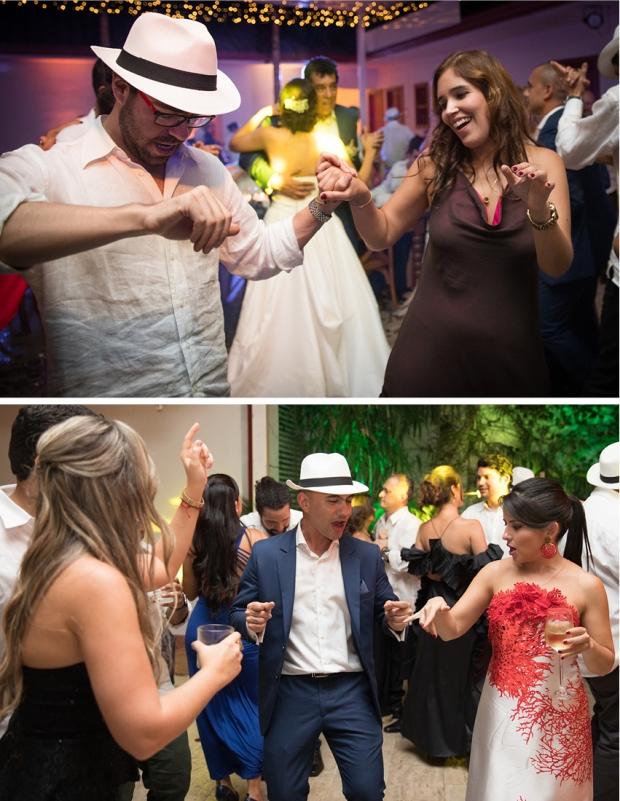 boda en casa merced cali19