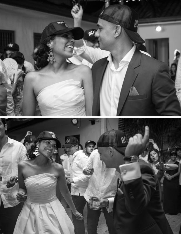 boda en casa merced cali22