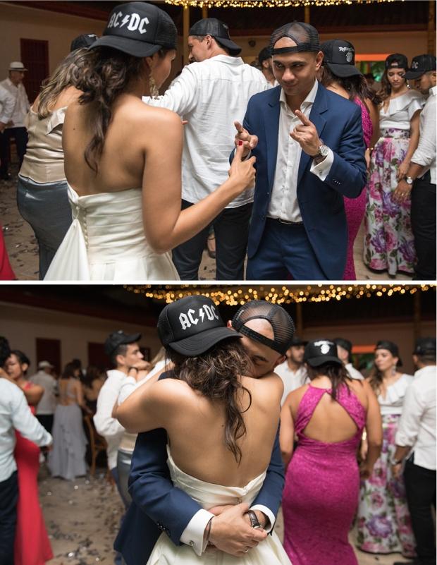 boda en casa merced cali24
