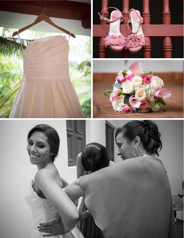 boda en casa merced cali3