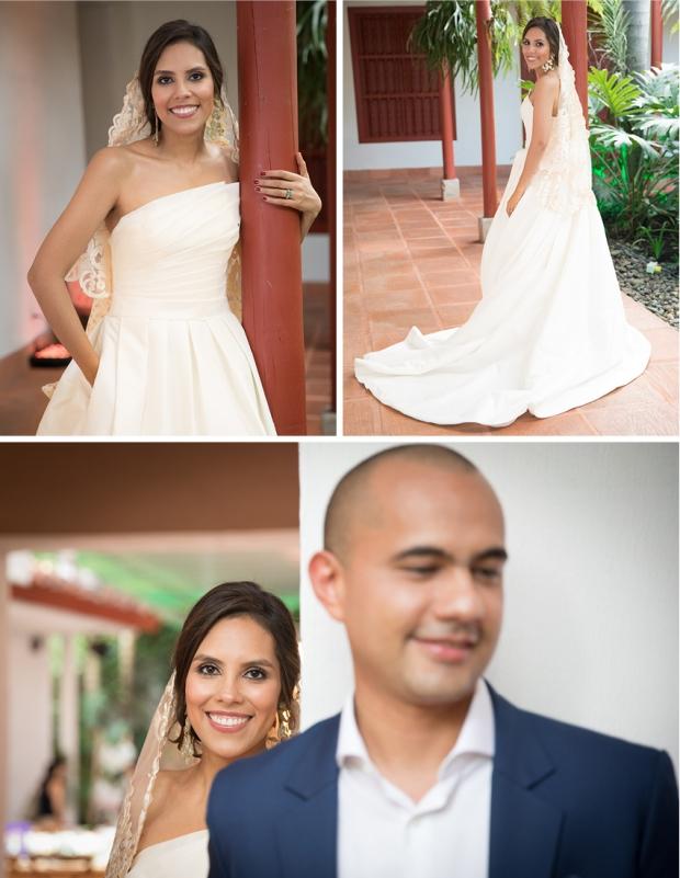 boda en casa merced cali5