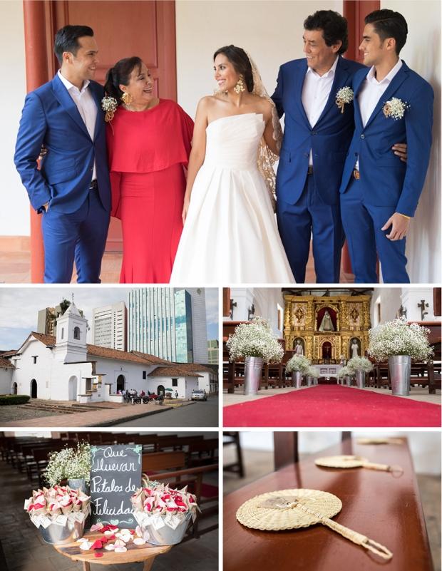 boda en casa merced cali6