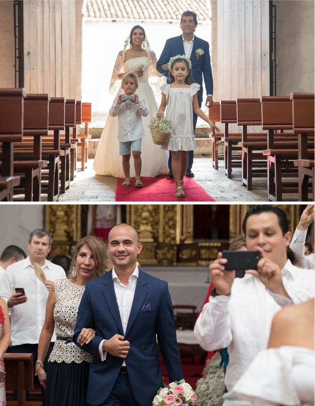 boda en casa merced cali7