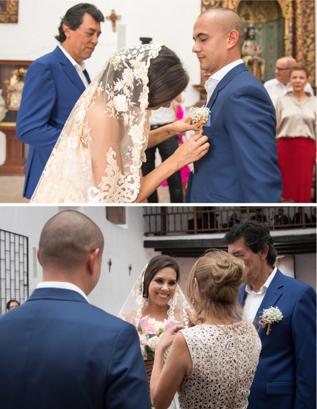 boda en casa merced cali8