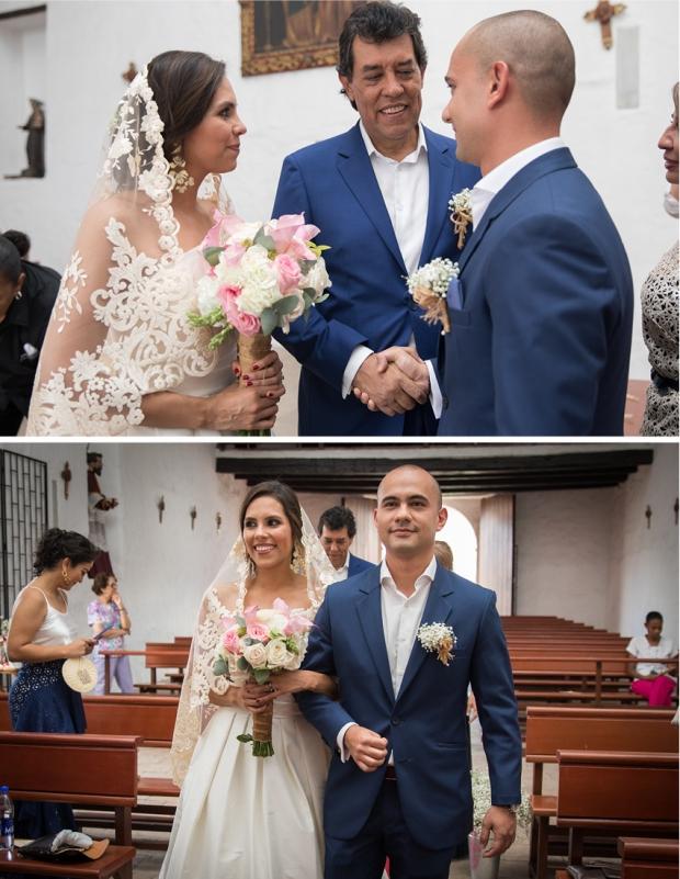 boda en casa merced cali9