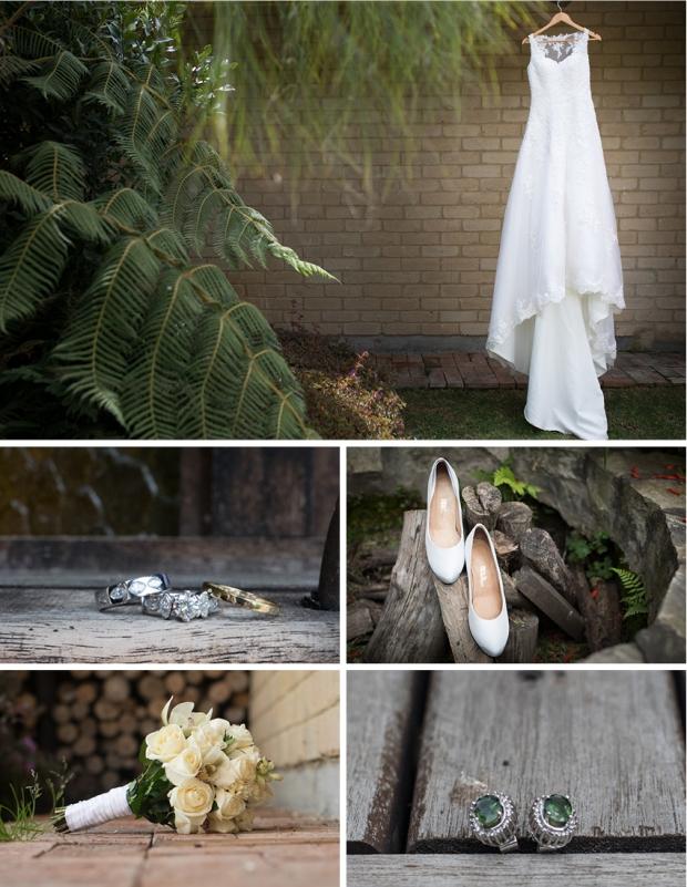 fotografo matrimonio hacienda la martina
