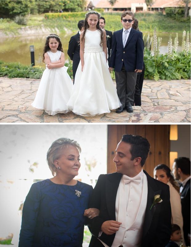 fotografo matrimonio hacienda la martina10