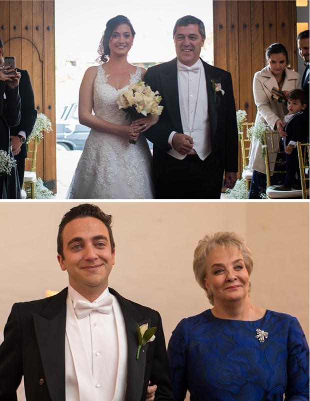 fotografo matrimonio hacienda la martina11