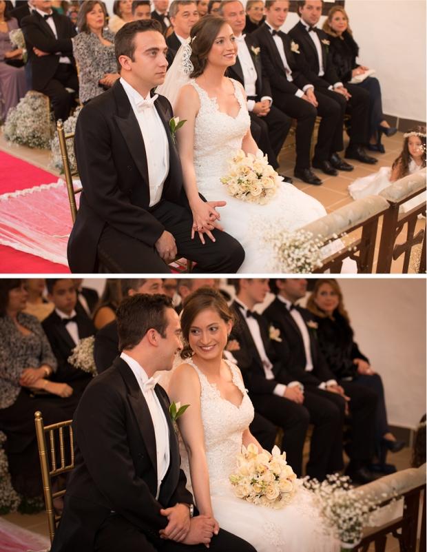 fotografo matrimonio hacienda la martina12